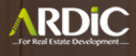 Jobs and Careers at ARDIC Egypt
