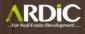 Digital Marketing Specialist at ARDIC