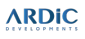 IT Technical Support Specialist - Cairo at ARDIC