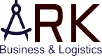 ARK BUSINESS AND LOGISTICS Egypt