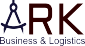 Senior Sales Executive /Logistics - Alexandria at ARK BUSINESS AND LOGISTICS