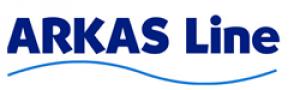 ARKAS EGYPT S.A.E. Logo
