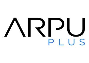 ARPUPLUS Logo