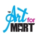 Jobs and Careers at ART for MART Egypt