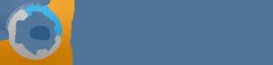 ASAS Solutions Logo