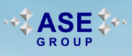 Jobs and Careers at ASE Group Egypt