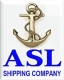 Jobs and Careers at ASL SHIPPING CO. Egypt