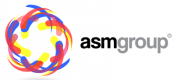 Jobs and Careers at ASM Group Egypt