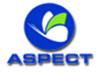 Jobs and Careers at ASPECT Egypt