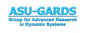 Sales Account Manager at ASUGARDS