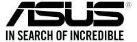 Jobs and Careers at ASUS Egypt
