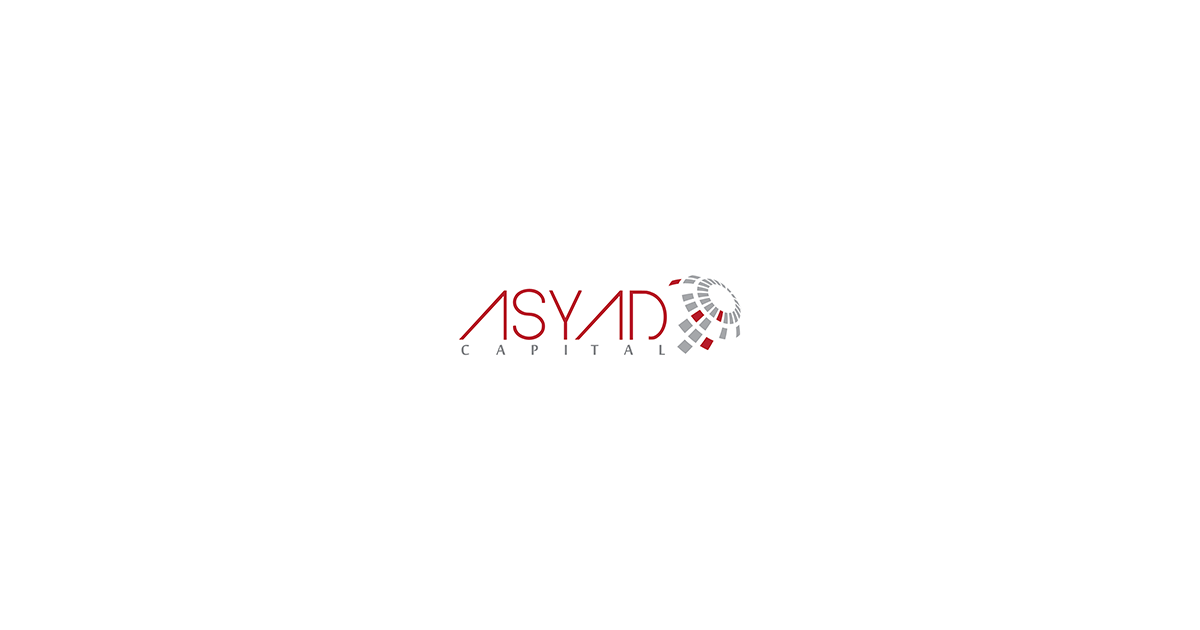 صورة Job: GIS Deveoper at ASYAD-Capital in Cairo, Egypt