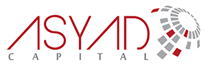 ASYAD-Capital Logo