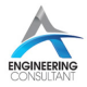 Jobs and Careers at AT Engineering Consultant Egypt