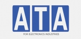 Jobs and Careers at ATA Electronics Egypt