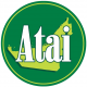 Jobs and Careers at ATAI Egypt