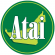 Sales Engineer at ATAI