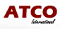 Sales Engineer at ATCO International