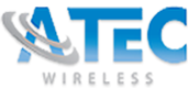 Jobs and Careers at ATEC Wireless Egypt