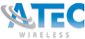 Senior .NET Software Developer at ATEC Wireless