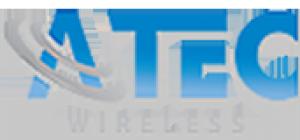 ATEC Wireless Logo