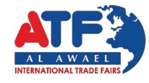 ATF Company Logo
