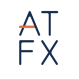Jobs and Careers at ATFX Global Markets Egypt