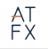 Digital Marketing Specialist at ATFX Global Markets