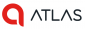Digital Marketing Manager at ATLAS INVESTMENT & FOOD INDUSTRIES