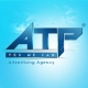 Jobs and Careers at ATP Egypt