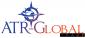 Sales Executive at ATR-GLOBAL TRADE
