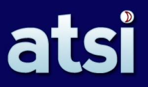 ATSI Logo