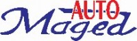 Jobs and Careers at AUTO MAGED Egypt