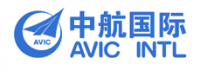 Jobs and Careers at AVIC INTL Project Engineering Company Egypt