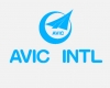 Jobs and Careers at AVIC International Egypt