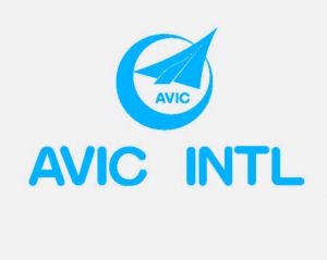 AVIC International Logo