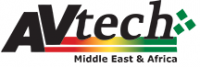Jobs and Careers at AVtech MEA Communications Egypt