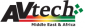 VoIP Technical Support Engineer at AVtech MEA Communications