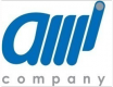 Jobs and Careers at AWI Company Egypt