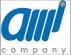 Accountant at AWI Company