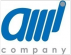 Outdoor Sales Representative at AWI Company