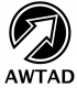 Jobs and Careers at AWTAD Egypt