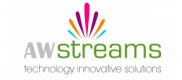 Jobs and Careers at AWstreams Egypt