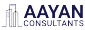 Site Civil Engineer at AYYAN Consultants