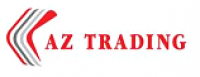 Jobs and Careers at AZ Trading Egypt