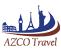 Travel Adviser