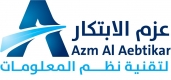 Jobs and Careers at AZM Elabtikar Egypt