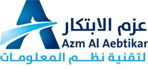 AZM Elabtikar Logo