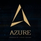 Jobs and Careers at AZURE Egypt