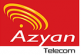 Mobile Development Engineer at AZYAN